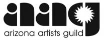 Arizona Artists Guild Logo