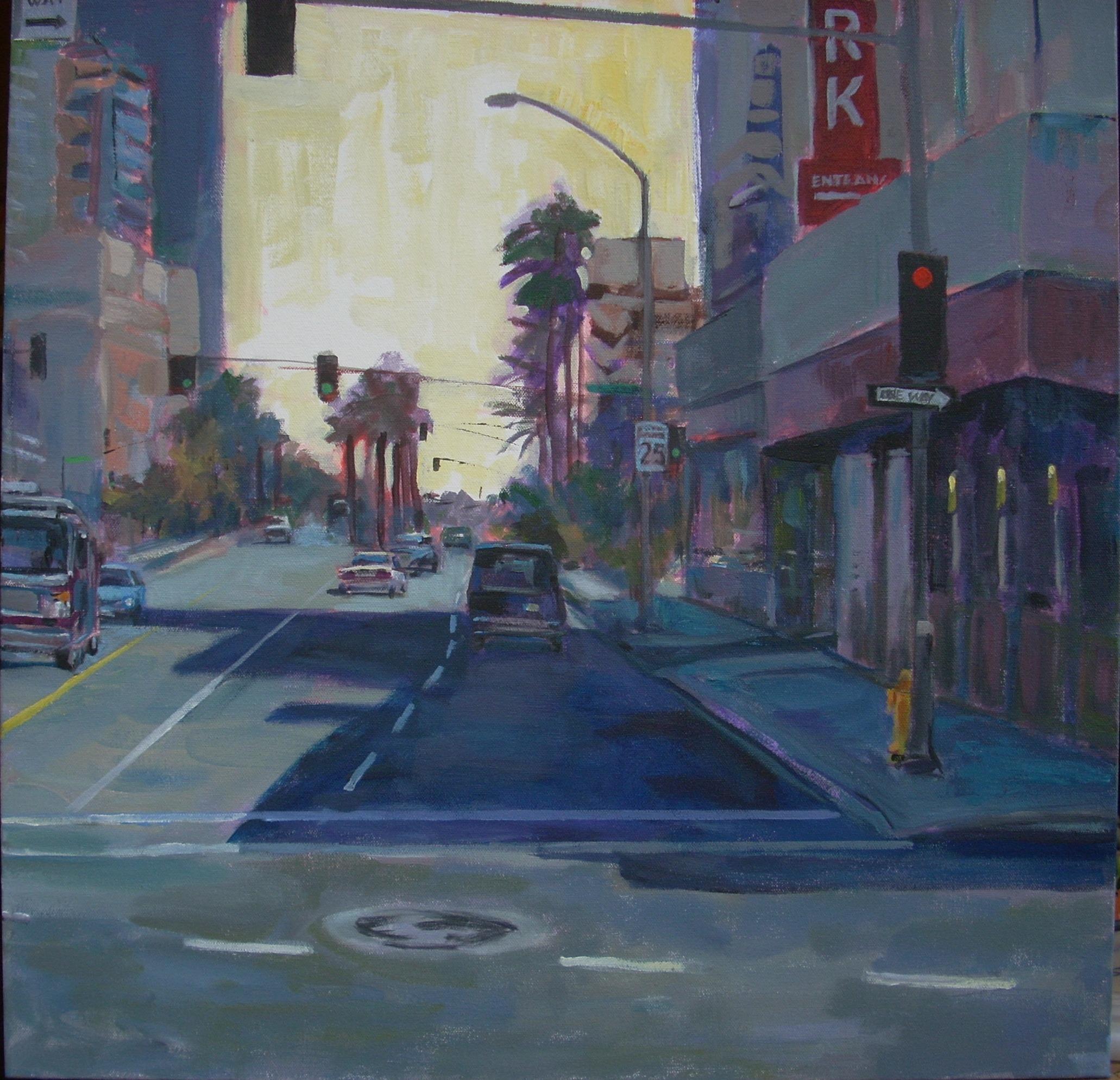 Ann Osgood Downtown_Arizona_Artists_Guild